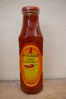 "Chilly Chutney ""Mrs. H.S. Ball`s"" / Blatjang"